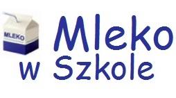 MlekoWszkole