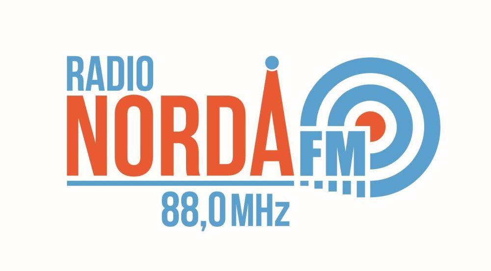 NordaFM