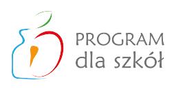 ProgramDlaSzkol