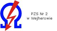 PZS Nr 2 w Wejherowie